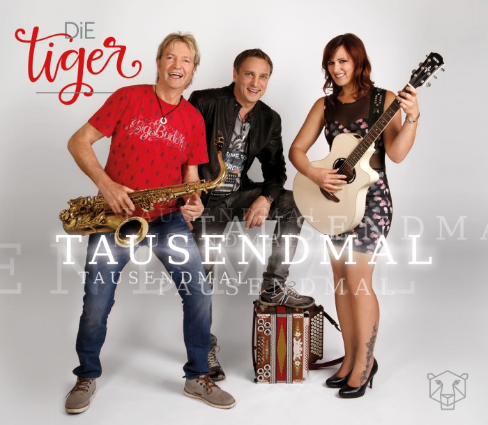 CD-Cover_Tausendmal