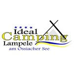 die-tiger-partner-camping-lampele-ossiacher-see