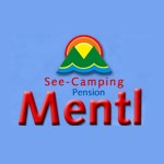 die-tiger-partner-camping-mentl-ossiacher-see