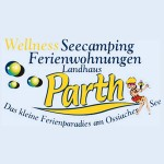 die-tiger-partner-camping-parth-ossiacher-see